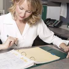 medical billing and coding the name implies a profession in which one is responsible for simply recordkeeping and administrative duties duties of medical biller