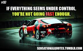 car quotes on Pinterest | Adventure Quotes, Keep Moving Forward ...