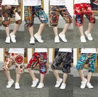 <b>Liva girl</b> Bulu&Bulu Store - Small Orders Online Store, Hot Selling ...