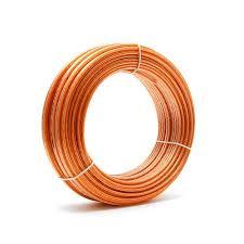 Купить <b>Акустический кабель Cablexpert</b> CC-TC2x2,5-30M в ...