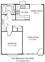 images about Small house plans on Pinterest   One bedroom       images about Small house plans on Pinterest   One bedroom  Floor plans and Small houses