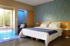 bedroom master ideas budget: full size of decorations teenage bedroom design with pewter leather daybeds black bedroom vanities red slat