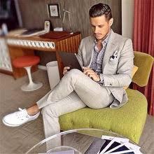 Popular Mens Stylish Blazer <b>Tuxedo</b> Jacket-Buy Cheap Mens ...