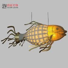 <b>China</b> Hotel Lounge Iron <b>Modern Pendant Lamp Hanging Light</b> ...