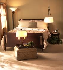 image of cool bedroom ideas teenage guys bedroom ideas teenage guys small