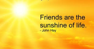 The Best Friendship Quotes ~ Apihyayan Blog via Relatably.com