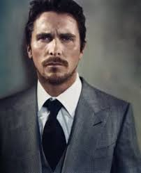 Christian Bale Quotes | Quotes by Christian Bale