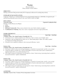 working skills list dbt skills quick reference by rachel gill work resume template resume skill list list of skill for resume list resume builder skills list inspiring
