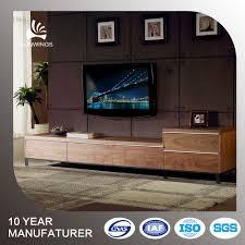 Living Room Cabinets Designs Tv Cabinet Design In Living Room Tv Cabinet Design In Living Room