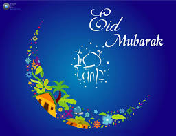 images?qtbnANd9GcRjh7J4PxYmPlGW0oKoLlxNnpNE3eVRp23hEtXTVYa58WVWATKr - Eid Mubarak to all