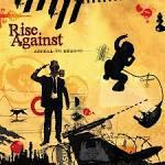 Appeal to Reason [Bonus Track]