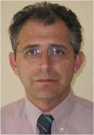 Manuel Muñoz Torres. Vocal del Comité - manuelmunoztorresqqqqqq