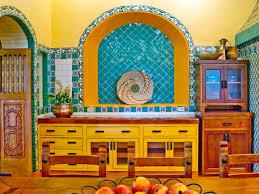 Kitchen Design Colors Home Decorating Ideas Kitchen Designs Paint Colors Silimci