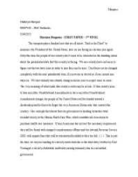 Good Topics To Write Persuasive Essays On Persuasive Essay     Pinterest