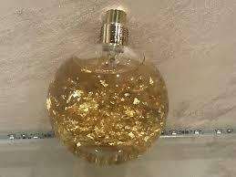 <b>Ramon Molvizar Sol Sun</b> 100 ml Eau de Parfum Made in Spain | eBay