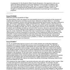 reflective essay of high school at eonnessaycompl reflective essay of high school pic