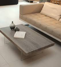 saving furniture. spacesaving furniture resource coffee table small living space design saving e