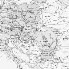 Энергетика Евразии: <b>новые тенденции и перспективы</b>