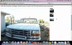 craigslist grand junction co used cars and trucks by private cars craigslist grand junction co used cars and trucks by private