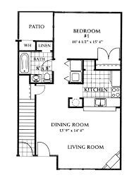 floor plans:  bedroom  floorplans br  bedroom