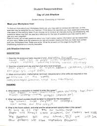 career related documents my senior project website file