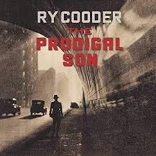 THE <b>PRODIGAL</b> SON by <b>Ry Cooder</b>: Amazon.co.uk: Music