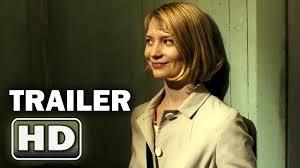 THE DOUBLE Trailer (Jesse Eisenberg - Mia Wasikowska ) - YouTube