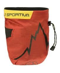 Купить Скальное Бренд: <b>La</b> Sportiva – низкие цены, Киев ...
