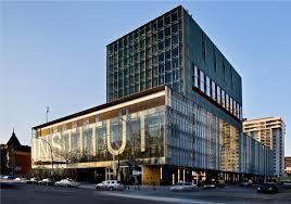 Résultats de recherche d'images pour «ithq hotel montreal»