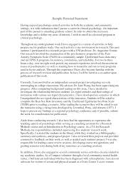 mba essays samples  harvard business school resume template    mba essays samples