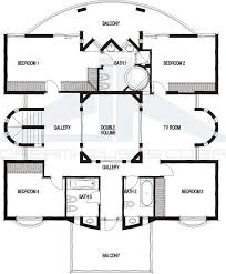 Design For House PlanHouse plan design   two sthory house plans and designs