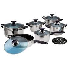 «<b>Набор посуды 6 предметов</b> Calve» — Результаты поиска ...