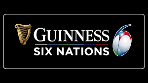 Fixtures & Results - Six Nations Rugby