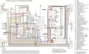 1970 vw beetle wiring diagram 1970 image wiring 1970 vw bug wiring diagram jodebal com on 1970 vw beetle wiring diagram