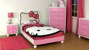 kitty bedroom furniture at dream furniture barbie bedroom furniture