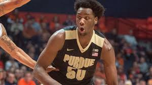 Image result for caleb swanigan