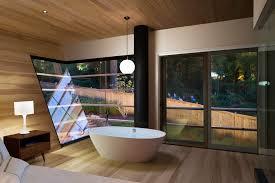 pendant light fixtures bathroom contemporary with bathtub black bridge cant image by dencity bathroom vanity pendant lights bathroom pendant lighting