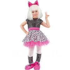 <b>Карнавальный костюм</b> Батик, <b>Кукла</b> Лола. М-н Лалипусик ...