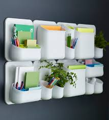do you crave a command center that keeps your desk clutter free use our adorable office depot home office desk perfect