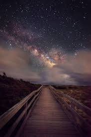 ideas about star night starry night sky i once that the ancient ians had fifty words for sand the eskimos had a hundred words for snow i wish i had a thousand words for love