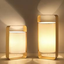 Buy <b>nordic</b> modern <b>lamp led</b> bedside <b>creative</b> and get free shipping ...