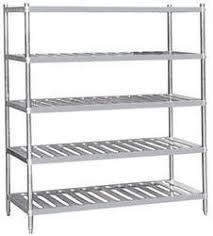 steel kitchen rack manufacturer racks