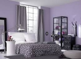 Light Purple Bedroom Bedrooms With Light Purple Walls Gretchen Pinterest Wall