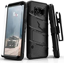 Samsung Mobile Phone Covers - Amazon.com