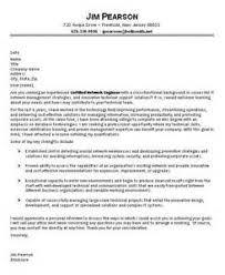 Finance Graduate Cover Letter happytom co Math Worksheet   Resume For Summer Job resume for part time work template Cover Letter Samples