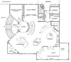 Luxury Modern House Ultra Modern House Floor Plans  contemporary    Luxury Modern House Ultra Modern House Floor Plans