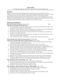 cover letter regional manager resume examples regional account cover letter s operation manager resume samples for regionalregional manager resume examples large size