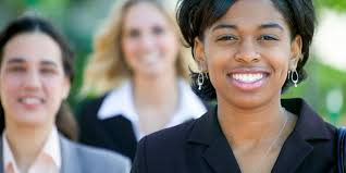 let s encourage young women in s careers the huffington post