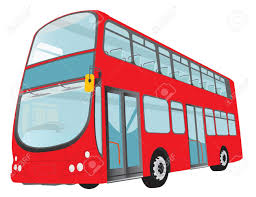 Image result for cartoon buses