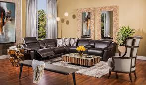dorado furniture living room x
